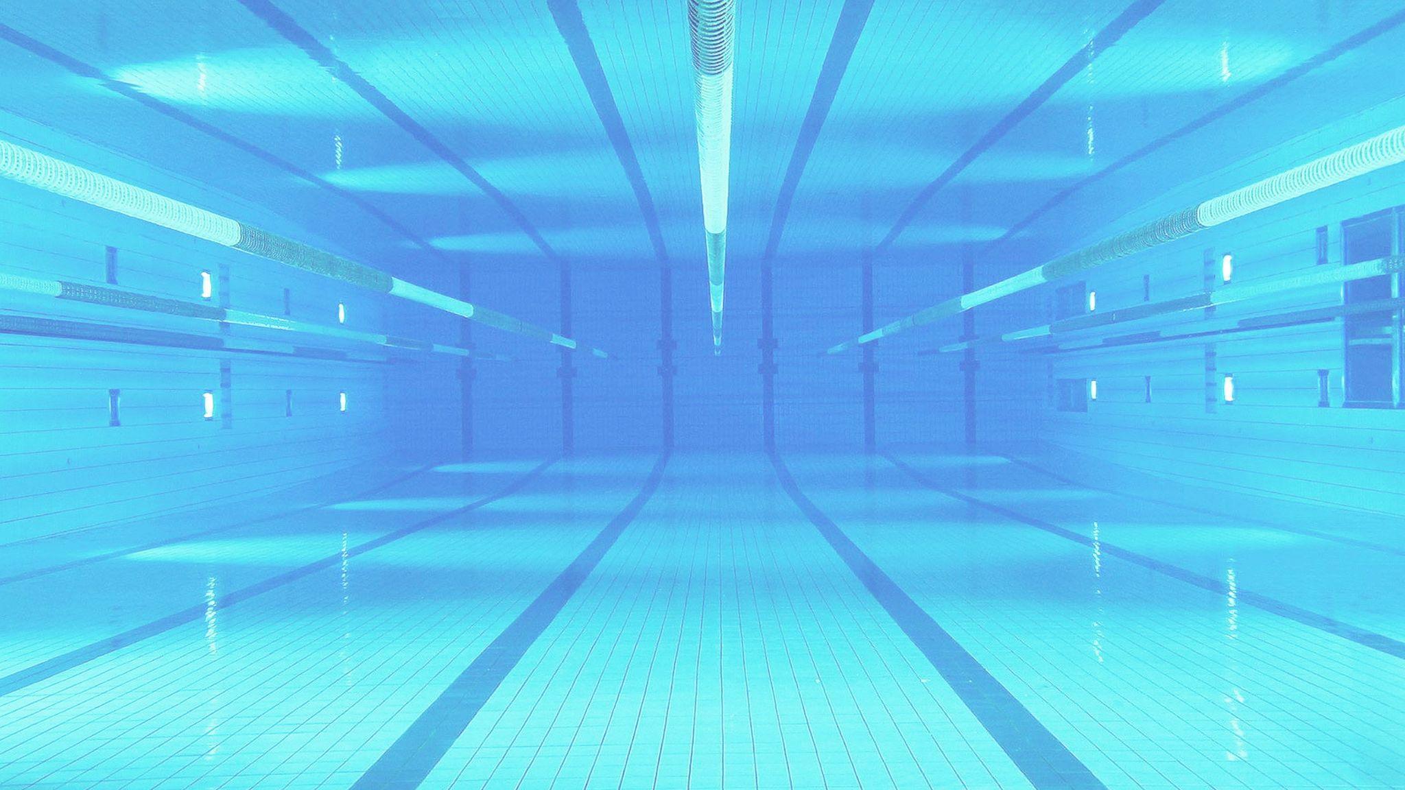 underwater water slide. Disclaimer | Sitemap Web Design Nieuw Ontwerp. \u0027; Underwater Water Slide N