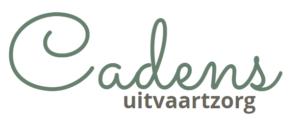 cadensuitvaartzorg.nl