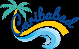 logo_caribabad