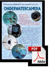 zwembadcamera-folder-pdf